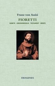 Fioretti