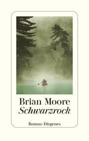 Schwarzrock - Cover