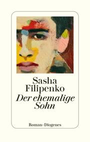 Der ehemalige Sohn - Cover