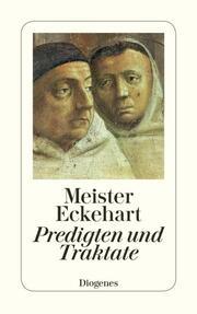 Deutsche Predigten und Traktate