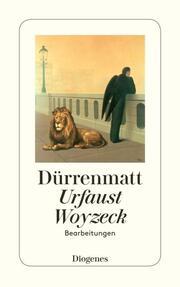 Urfaust / Woyzeck