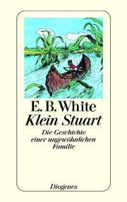 Klein Stuart