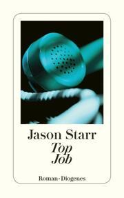 Top Job - Cover