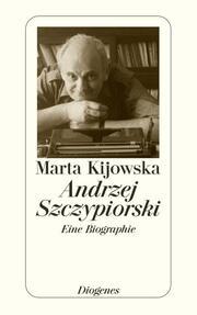 Andrzej Szczypiorski