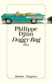 Doggy Bag Eins