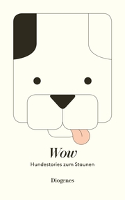 Wow - Cover