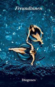 Freundinnen - Cover