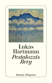 Pestalozzis Berg