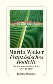 Französisches Roulette