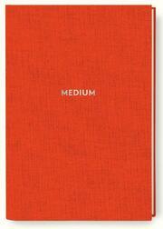 Diogenes Notes medium
