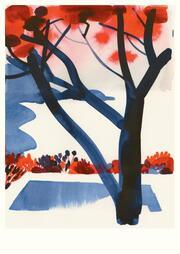 Postkarte - Elba