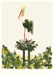 Postkarten - Extremadura