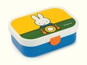 Miffy Lunchbox