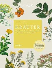 Kräuter - Cover