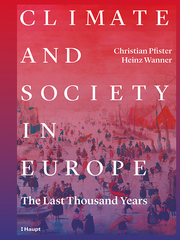 Climate and Society in Europe