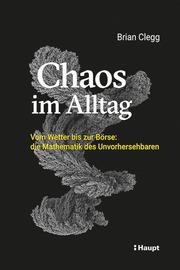 Chaos im Alltag