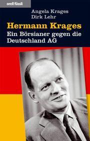 Hermann Krages