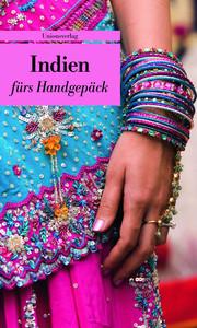 Indien fürs Handgepäck