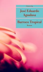 Barroco Tropical - Cover