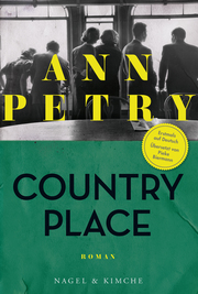 Country Place