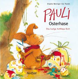 Pauli Osterhase