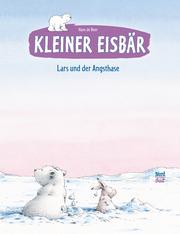 Kleiner Eisbär - Lars und der Angsthase