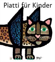Piatti für Kinder (Limitierte Sonderausgabe)