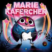 Marie Käferchen