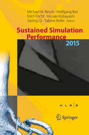 Sustained Simulation Performance 2015