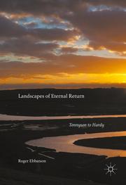 Landscapes of Eternal Return
