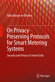 On Privacy-Preserving Protocols for Smart Metering Systems
