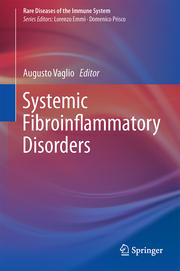 Systemic Fibroinflammatory Disorders