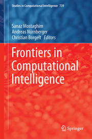 Frontiers in Computational Intelligence