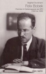 Felix Bobek