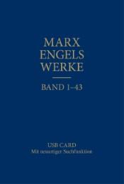 Werke 1-43