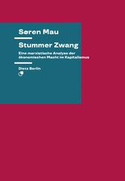 Stummer Zwang