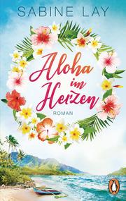 Aloha im Herzen