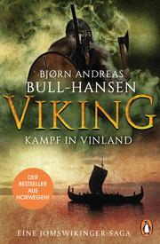 VIKING - Kampf in Vinland