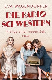 Die Radioschwestern