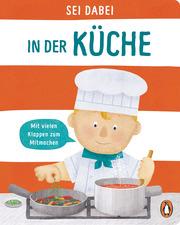 Sei dabei! - In der Küche