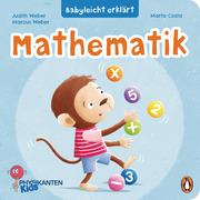 Babyleicht erklärt: Mathematik