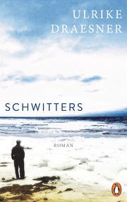 Schwitters