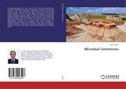 Microbial Limestones