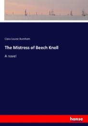 The Mistress of Beech Knoll