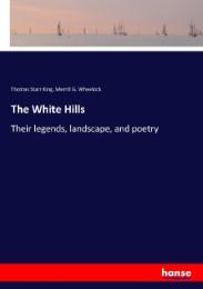 The White Hills