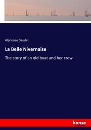 La Belle Nivernaise