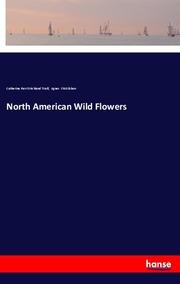 North American Wild Flowers