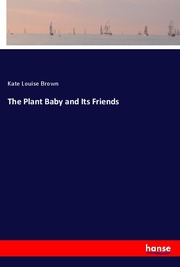 The Plant Baby and Its Friends