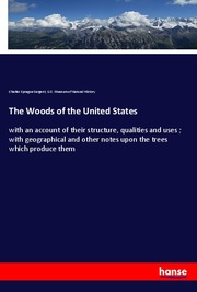 The Woods of the United States