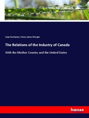 The Relations of the Industry of Canada